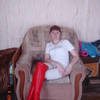 Лика, 38, г.Муромцево