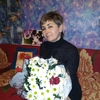 Виталия, 47, г.Богодухов