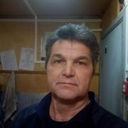 иван, 56, г.Верхний Тагил