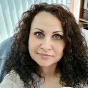 Наталья 36 лет (Водолей) Ставрополь