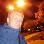 Сергей, 42, г.Муезерский