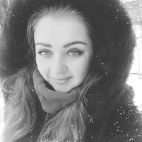 Наташа, 27 лет, Дева, Житомир