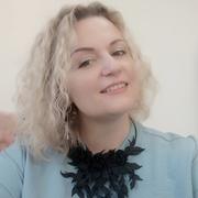 Светлана, 43, г.Гродно