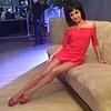Nina, 27, г.Санкт-Петербург
