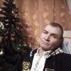Евгений, 56, г.Анапа