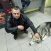 Ваня, 35, г.Браслав