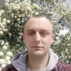 Виталик, 27, г.Бельцы