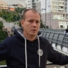 andrey, 39, г.Красный Луч