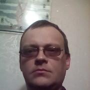 Евгений, 39, г.Брянск