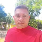 Олександр 30 Ладижин