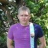 Михаил, 34, г.Энгельс