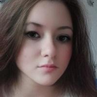 Liza, 18 лет, Водолей, Санкт-Петербург
