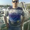 --------, 39, г.Дрокия