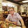 Влад Забурунов, 66, г.Астрахань