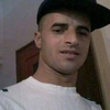 Hamid Kamal, 36, г.Реджо-ди-Калабрия