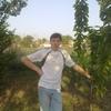 Aleksey, 33, Globino