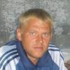 иван, 43, г.Новокузнецк