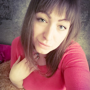 Алена, 27, г.Уссурийск