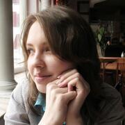 Alena, 20, г.Владивосток