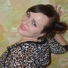 Татьяна, 36, г.Балахна
