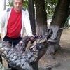 Виталий, 40, г.Симферополь