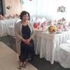 Алия, 60, г.Уральск