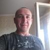 Алмаз, 39, г.Елабуга