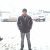 Сергей, 27, г.Лесной Городок