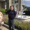 Леонид, 65, г.Москва