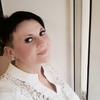Виктория, 38, Кадіївка