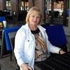 Lyolya, 63, Vileyka