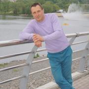 Павел, 44, г.Ульяновск