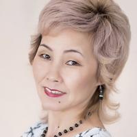Марина, 52 года, Водолей, Иркутск