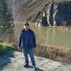 Галиб, 40, г.Новокузнецк