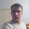 Станислав, 24, Білгород-Дністровський