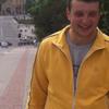 Макс, 25, Харків