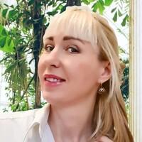 Olya, 38 лет, Лев, Симферополь
