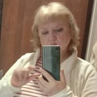 Татьяна Грита, 60 лет, Близнецы, Малоярославец