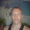 Виталий Шаламов, 32, г.Кемерово