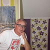 Александр, 50, г.Верхнедвинск