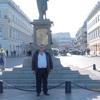 Aleksey, 46, Starobilsk