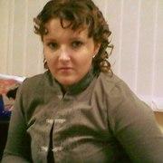 Ирина, 35, г.Коноша