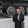 ALEKSANDR, 52, Pyatigorsk