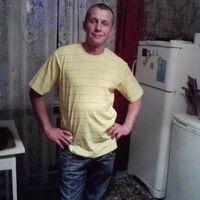 Сергей, 43 года, Рыбы, Каменск-Уральский