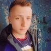 Иван, 20, г.Сочи