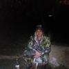 Анатолий, 35, г.Новый Оскол