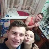 Санёчек, 24 года, Телец, Санкт-Петербург