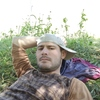 Tigri, 30, г.Душанбе