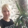 Светлана, 31, г.Нижний Тагил