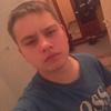 Aleksey Sergeevich, 23, Yartsevo
